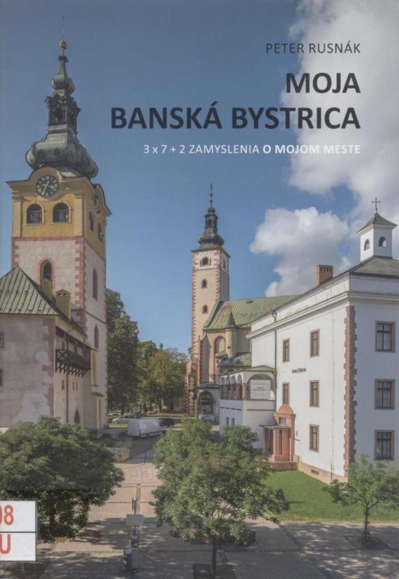491af78a1 Moja Banská Bystrica.jpg